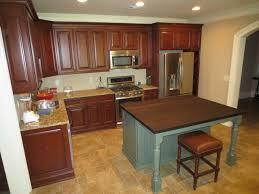osborne kitchen island