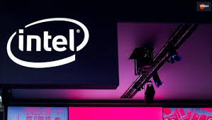 Intel To Windows 10 Users You Have Patches For 19 Severe Flaws Use Them