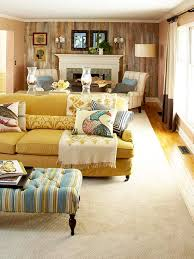 Fancy Decorating Long Living Rooms Living Room Long Narrow Living Long Thin Living Room Ideas