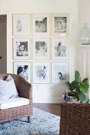 Melissa Mathe Interior Design — Melissa Mathe Interior Design Blog ...