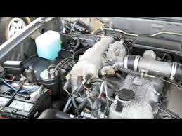 mazda b2600i 4x4 starter wiring wiring diagram libraries 1993 mazda b2600 pickup start up exhaust and tour mazda b2600i 4x4 starter wiring