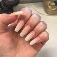 photo of kb nails sacramento ca united states q is the best