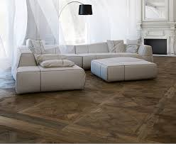 divine collection furniture. Divine Chinese Engineered Hardwood Flooring Vancouver Louis Xiv Collection Furniture N