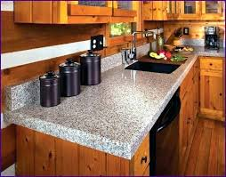 painting to look like granite decoration laminate refinish countertops that replacing countertop with loo