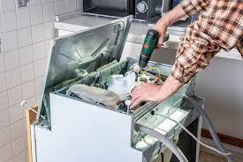 5 Best Appliance Repair Services in Los Angeles - Top Appliance Repair