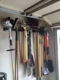 backyards garage yard tool storage garage storage ideas garden tool rack craftsman rhgaragestoragesystemsnet iimajackrus s small