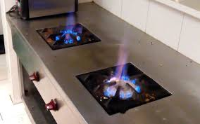 gas stove burner flame. upgrade gas stove burner flame to higher heat in kl and selangor m