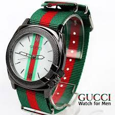 gucci watch. 38gucci watch for men gucci