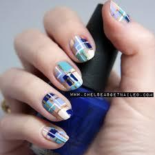 Nail Art Designs For Square Nails Choice Image - Nail Art and Nail ...