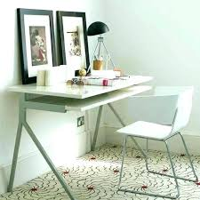 desk for small office. Small Home Office Desk Compact Computer . For P