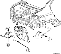 2012 01 12_160445_socket power trim wiring schematic mercury outboard wiring diagram on cmc jack plate wiring harness
