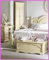 shabby chic furniture bedroom. Shabby Chic Decor Dresser Amazing Romantic Bedroom And Furniture Ideas R