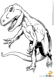 Small Picture Feet T Rex Coloring PagesTPrintable Coloring Pages Free Download