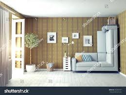 ikea furniture planner. Bedroom Planner Ikea Affordable Living Room Wardrobe Online Kitchen Download . Furniture