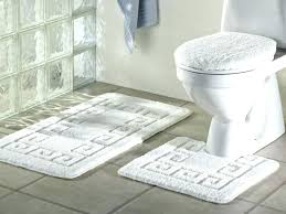 blue bathroom rugs oversized bath rugs white bath mat blue bathroom rugs long bath rug large