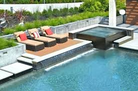hillside contemporary furniture bloomfield hills mi. Hillside Furniture Bloomfield Hills Contemporary Modern Home And Pool Inc Mi