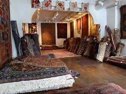 handmade rug rug cleaning in minneapolis mn