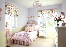 girl chandelier