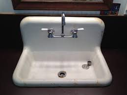 kitchen sinks refinish kitchen sink sink reglazing kit kitchen sink refinishing porcelain re porcelain sink
