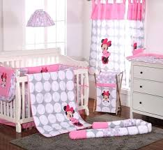 minnie mouse nursery baby mouse polka dots 4 piece crib bedding set minnie mouse nursery rhymes you minnie mouse nursery collection