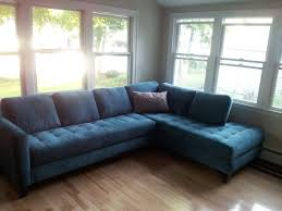 furniture living room packages. full size of sofa:living room furniture sale country living small packages