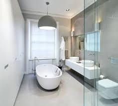 bathtub gry freestndg bthtub sk refinishing coating bathtub refinishing coating ekopel 2k ideas