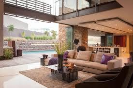 modern house interior. Interior : Charming Modern Houses Inside As Well Nice, . House