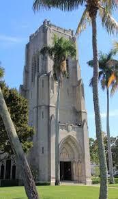 churches in palm beach gardens. Unique Gardens Bethesda By The Sea  Episcopal Church Palm Beach Florida BBTSorg Throughout Churches In Beach Gardens S