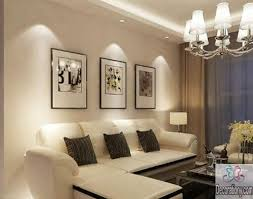 living room wall decor ideas for living room walls diy decorated