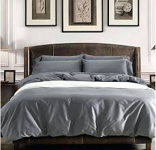 kelly green quilt grey bedding sets queen solid green comforter sage king set kelly green bedding kelly green