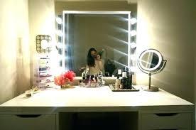 Image Hollywood Plug In Vanity Light Bar Plug In Vanity Lights Amazing Plug In Vanity Lights Me Light Plug In Vanity Light Bentia Plug In Vanity Light Bar Innovative Strip Vanity Lighting How To