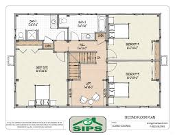 Home And House Photo   Clean Open Floor House Plans With Vaulted    Clean Open Floor House Plans With Vaulted Ceilings   Clean Open Home Floor Plan Design