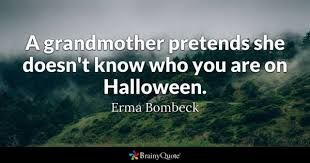 Grandmother Quotes Delectable Grandmother Quotes BrainyQuote