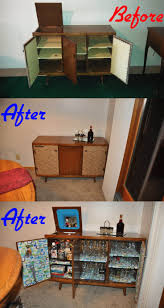 Tv Stereo Stands Cabinets 34 Best Images About Console Rehab On Pinterest Beach Cottages