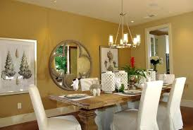 dining room wall decor with mirror. Dining Room Mirror Ideas Decoration Wall Hanging Uk Decor With T