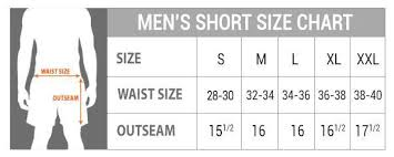Smocked Auctions Size Chart 74 Prototypic Swim Trunks Size Chart