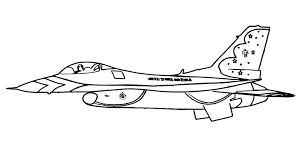 fighter plane coloring pages airplane coloring sheets planes coloring pages world war 2 planes coloring pages