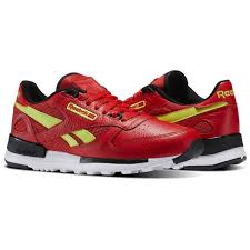 reebok classic leather 2 0 shoes men classics red reebok classics shoes g25z2675