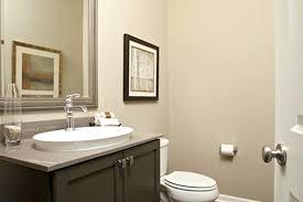 modern half bathrooms. Wonderful Bathrooms Modern Half Bath Small Bathroom Pictures    With Modern Half Bathrooms F