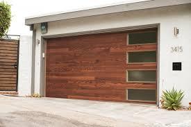 modern garage doorContemporary Garage Doors Gallery  Dyers Garage Doors  Garage