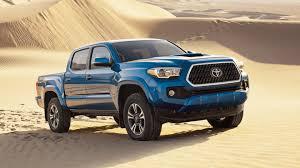 New 2018 Toyota Tacoma for sale near Prince William, VA ...