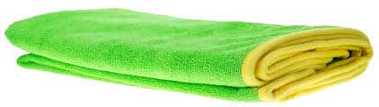towel for kids. Towel For Kids. Modren Norwex Kids Antibac In I K
