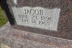 Jacob Kramer (1896-1965) - Find A Grave Memorial