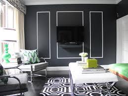 art deco living room. Gallery Of Deco Living Room Bunch Ideas Art Design