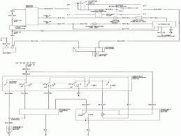 craftsman model 917 wiring diagram sears craftsman wiring diagram craftsman lawn mower model 917 wiring diagram at Craftsman Model 917 Wiring Diagram