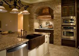 full size of kitchen cool tuscan kitchen wall decor ideas renovation decorating accessories cabinets new large size of kitchen cool tuscan kitchen wall