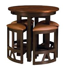 small high table high top round bar tables throughout high top round bar tables ideas small