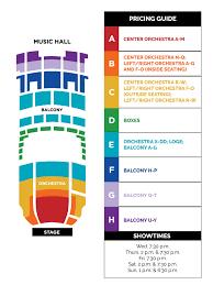 Kc Music Hall Seating Chart Disneys Aladdin The Sabates Eye Centers Kansas City