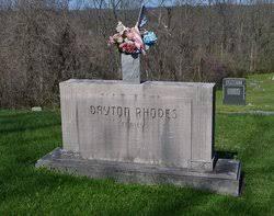 Phyllis Rhodes Garnes (1903-1989) - Find A Grave Memorial