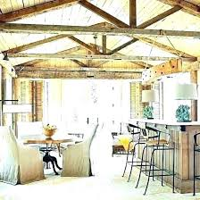 Rustic Vaulted Ceiling Wood Beams Lted Ceiling Ideas With Beams Ceiling Wood Beams Cathedral Ceiling Wood Beams Beam Best Ceilings Cathedral Ceiling Wood Beams Elegirweb Vaulted Ceiling Wood Beams Lted Ceiling Ideas With Beams Ceiling